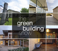 img-green-building-show